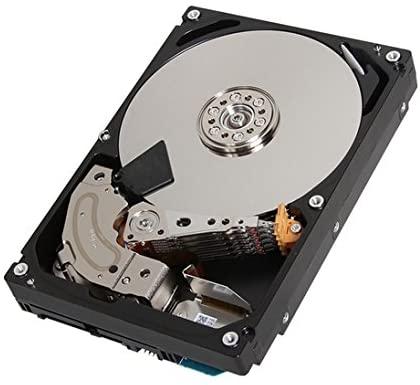 Toshiba Internal Hard Disk Drive